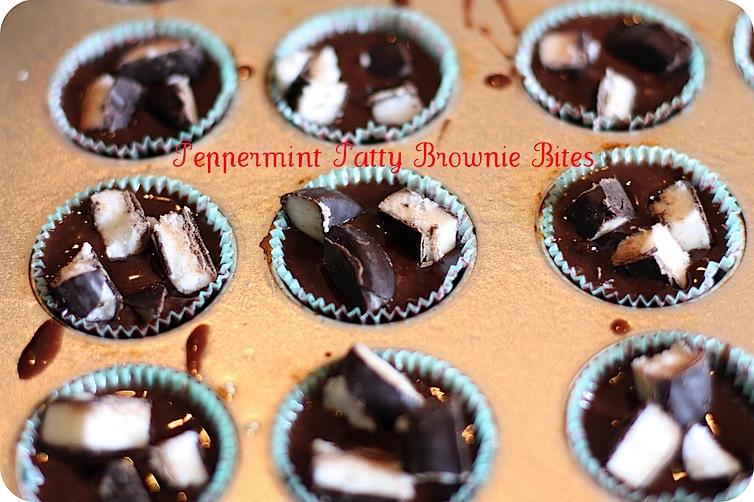browniebites.jpg