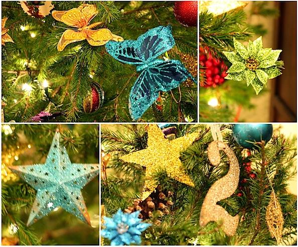 christmas14.jpg