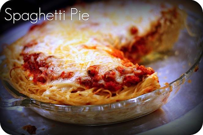 spaghetti pie1.jpg