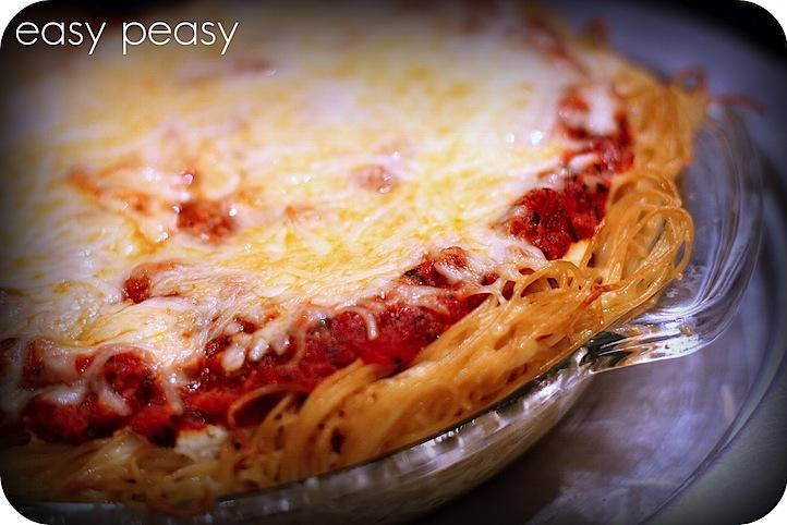 spaghettipie10.jpg