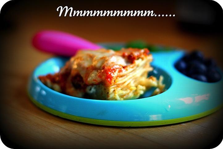 spaghettipie11.jpg