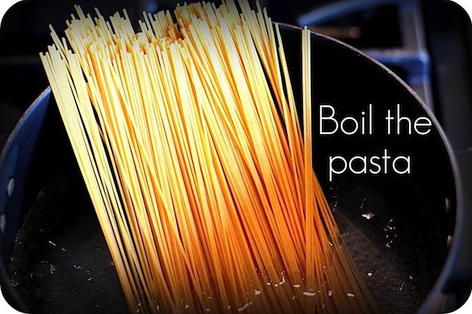 spaghettipie2.jpg
