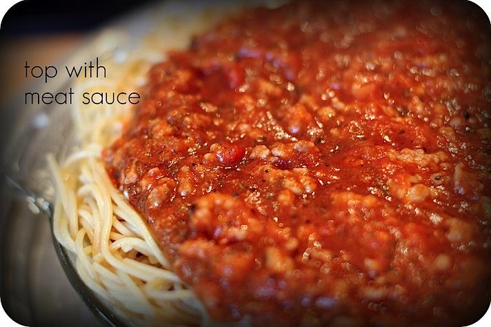 spaghettipie8.jpg