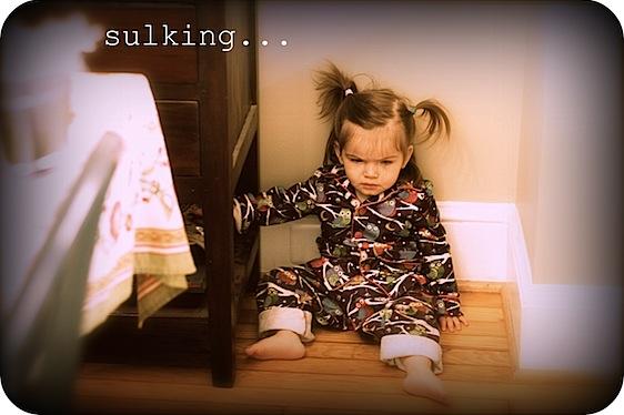 sulking3.jpg