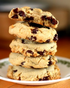 choccookie