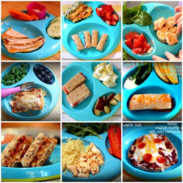 School lunch Ideas for my picky 8-year-old lunch ideas for kids Dump and Bake Meatball Casserole Extra Large Stainless Steel Thermos The Zojirushi Is a