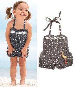 dagmar_vintage_sunsuit_grey_med