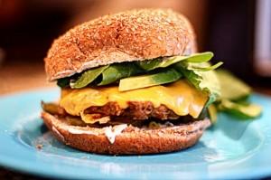 burger-beer-630x418