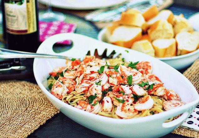 shrimp scampi3