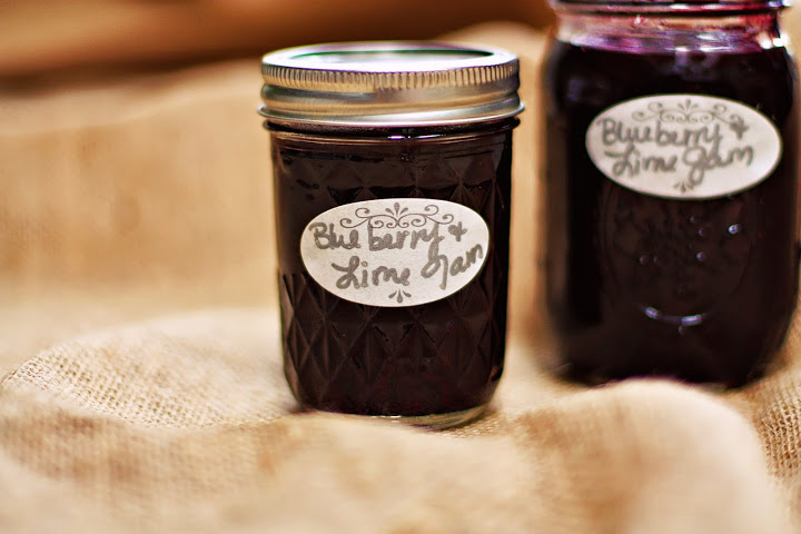 blueberry lime jam3