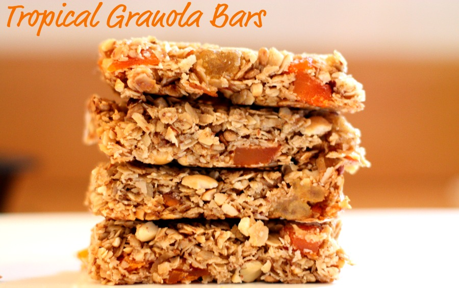 granolabars2
