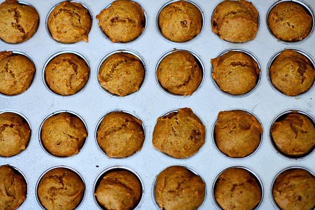 pumpkin-muffins5