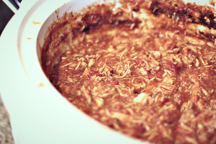 crockpot tacos1