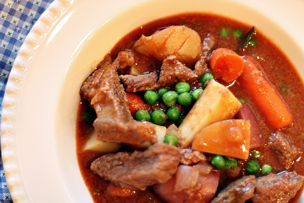 beef-stew5