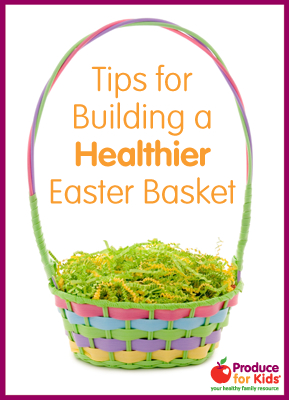 Tips-For-Building-Healthier-Easter-Basket