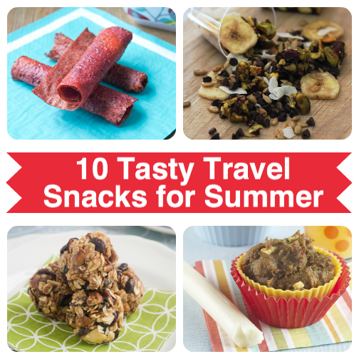 Tasty-Travel-Snacks-for-Summer