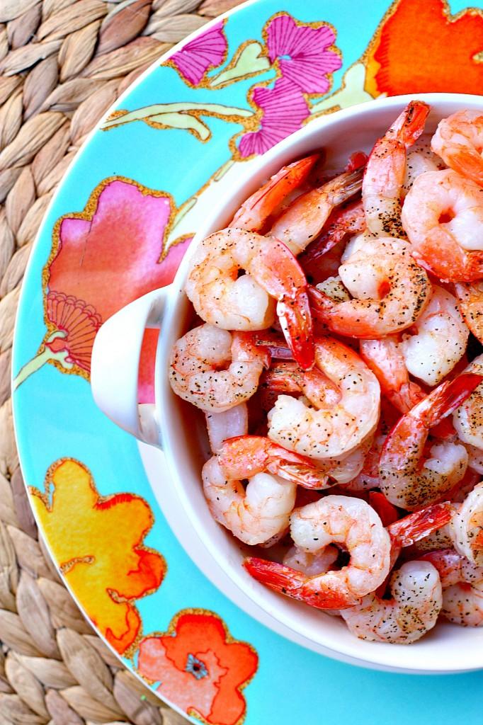 Easy Roasted Shrimp.jpg